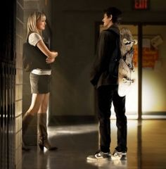 What designer boots is she wearing? http://www.bloggingpro.com/wp-content/uploads/2012/07/amazing-spider-man-gwen-stacy-peter-parker-280x285.jpg