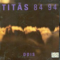 Creativity For Kids Titas - Vol. 2-84/94
