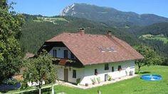 V Lučah se nahaja turistična kmetija, kjer najdete mir in tišino in možnost za sprostitev. Za dodatne podatke obiščite spletno stran www.viaSlovenia.com, kategorija turistične kmetije -> Savinjska.