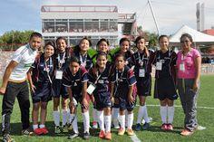 Arrancan los Juegos Nacionales Populares 2015 en Aguascalientes ~ Ags Sports
