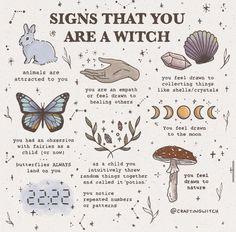 Wiccan Magic, Wiccan Witch, Wiccan Spells, Magic Spells, Ritual Magic, Wiccan Art, Witch Rituals, Healing Spells, Wiccan Crafts