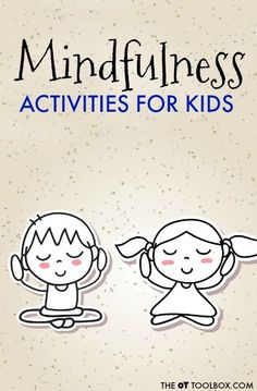 Mindfulness Activities These FUN Mindfulness activities are helpful self-regulation tools for kids.These FUN Mindfulness activities are helpful self-regulation tools for kids. What Is Mindfulness, Mindfulness For Kids, Mindfulness Activities, Mindfulness Meditation, Meditation Music, Mindfullness Activities For Kids, Mindful Activities For Kids, Relaxation Activities, Mindfulness Therapy