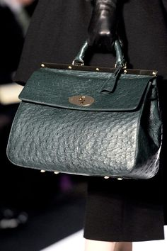 525e3cf4c4172 63 Best Bags images in 2014 | Shoe, Leather craft, Leather handbags