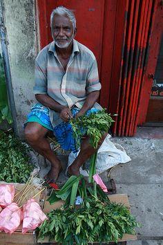 Market, Kandy, Central Province, Sri Lanka (www.secretlanka.com)
