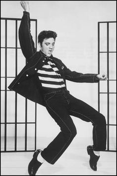 Elvis, well what can I say #musicalfilm