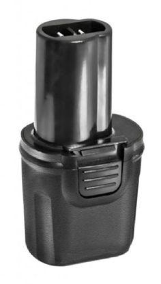 Jupio PDW0031U 3.6 V Ni-Cd Ultra DeWalt DE9054 Series