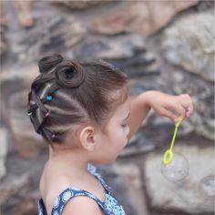 Super cute elastics hairstyle inspired by the very talented Patricia @pr3ttygirl79 we hope you guys like it  • Súper lindo peinado de ligas inspirado en la talentosa Patricia @pr3ttygirl79  esperamos les guste  • • • • • • • • #MissEsBraidContest #hbaspoolbraids2017 #Toddlerhair #toddlerhairstyle #toddlerhairstyles #littlegirlhair #littlegirlshair #peinados #peinadosfaciles #peinadosparaniñas #peinadosbonitos #cutegirlshairstyles #cghphotofeature #braidsforlittlegirls #tangled...
