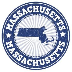 Celebrate the commonwealth of Massachusetts as the Across the USA theme for November. Throughout the month, provide fun activities that relate to