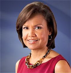 Bertha Coombs is a general assignment reporter for CNBC, covering financial markets and business news stories throughout the network's business day programming. She is based at the network's global headquarters in Englewood Cliffs, N.J.