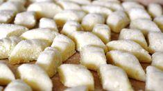 Kliknij i przeczytaj ten artykuł! Bubbles, Beans, Potatoes, Cookies, Vegetables, Desserts, Food, Pierogi, Recipes