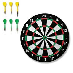 DARTS : Games : Tiger UK