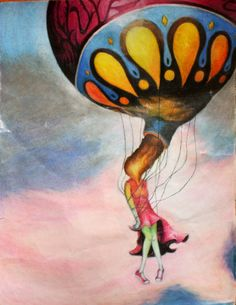 esao andrews obsessions