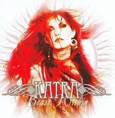 Listening to Katra - Forgotten Bride on Torch Music. Now available in the Google Play store for free.