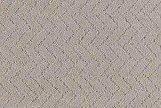 Imagination - Pewter in Mohawk Flooring Carpet Subtle Herringbone carpet! Imagination - Pewter in Mohawk Flooring Carpet Wall Carpet, Diy Carpet, Modern Carpet, Carpet Flooring, Rugs On Carpet, Carpet Ideas, Carpets, Stair Carpet, Outdoor Carpet
