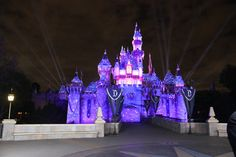 Where to watch the Disneyland Forever fireworks