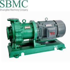 SBMC high pressure oil industrial water pumps for sale,electric motor chemical centrifugal pump. Industrial Water Pumps, Centrifugal Pump, Pressure Pump, Electric Motor, Magnets, Pump Manufacturers, Metallic, Oil, Popular