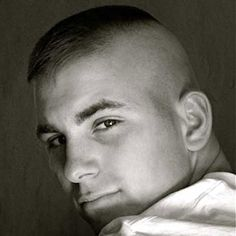 Military Haircut - High and Tight military haircut 2017 military haircut numbers army cut hairstyle 2015 Baby boy haircut Kids hairstyles boys Toddler hairstyles boy Boys haircuts toddler New Haircuts For Boys, Military Haircuts Men, Kids Hairstyles Boys, Baby Boy Hairstyles, Baby Boy Haircuts, Trendy Haircuts, Black Hairstyles, Men Hairstyles, Military Hairstyles