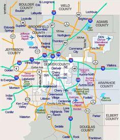 67 Best Denver images