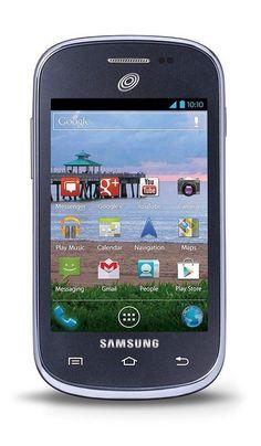 Samsung Galaxy Centura Android Smartphone - Tracfone Triple Minutes #Samsung…