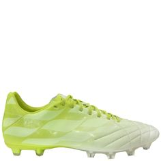 huge discount b6d89 dcbb9 adidas Adipure 11Pro Hunt TRX FG WhiteWhiteBahia Glow in the Dark Soccer