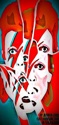 """From """"♦⧫♦ Bowie: ᗠ̲̣̰ḯª̭̳̖₥ᵒ͈͌ȵᏧ̻̤̀́ ᗠ̲̣̰ᵒ͈͌❡ś͈͌ ♦⧫♦"""""""