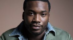 8d41a9485ac 146 Best Meek Mill is My New Crush...Didn t know this dude was this ...