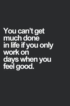 265 Motivational Inspirational Quotes on Life to Success 72 - Positive Quotes - Inspiring Quotes Now Quotes, Great Quotes, Quotes To Live By, Life Quotes, Motivation Positive, Positive Quotes, Motivational Quotes, Quotes About Motivation, Inspirational Quotes For Workplace