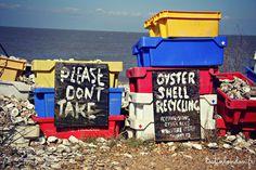 Whitstable, seaside, england