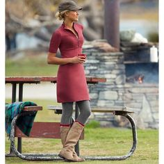 athleta fall looks - Google Search