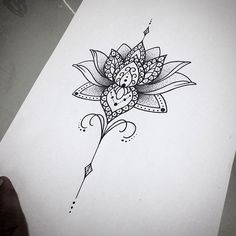 [] #<br/> # #Lotus #Drawing,<br/> # #Lotus #Tattoo,<br/> # #Tattos,<br/> # #Blackwork,<br/> # #Clothes,<br/> # #Peircings,<br/> # #Tattoo #Ideas,<br/> # #Fun,<br/> # #Style<br/>