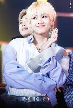 I cant stop Seokjin, Hoseok, Namjoon, Daegu, Bts Behind The Scene, Jimin, Bts Eyes, Babe, Solo Pics