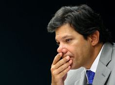 Imagem: Reprodução / Redes Sociais   A apuração dos votos para a prefeitura de São Paulo mostrou resultados muito diferentes do que indic...