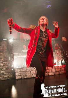 20160308_Avantasia-Forum-London-Cz2j4724.jpg 489×700 Pixel