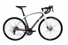 Bikes Online Sales Bike Sales Online