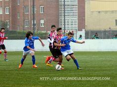 Asier y Pablo, mis equipos de futbol: 150110 MONTAÑA 0 - 0  FRAJANAS