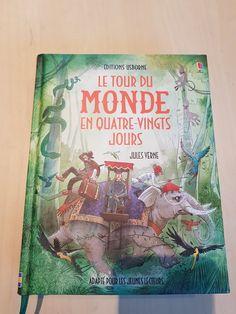 Jules Verne, Art History Memes, Romans, Tour, American History, Books, Painting, History Of Painting, Art History