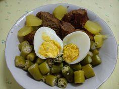 Eu que fiz!: Almoço com pressa: prato de sobremesa   #paleo  #lowcarb  #comidasaudavel  #lchf  #euquefiz
