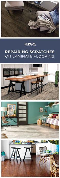 14 Best Pergo Laminate Flooring Colors Images On Pinterest