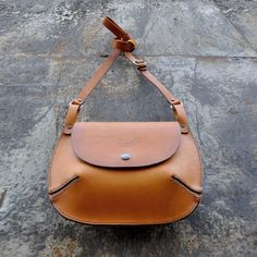 Cachalot #backpack #bags #рюкзак #сумка #подарок #ручнаяработа #натуральнаякожа #сделаноруками #handmade #хендмейд #аксессуарыизкожи #аксессуары #Красноярск #сибирь #cachalot #krsk