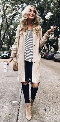 85c074973 151 Best Fall   Winter Fashion images
