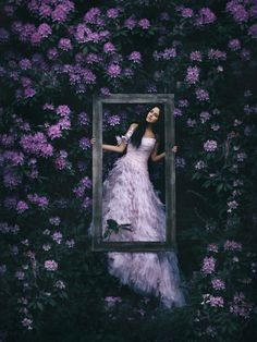 Her work is stunning! === Expressive Portraits by Rosie Hardy Venture into the Stunning Realm of Fantasy - My Modern Met Fantasy Photography, Conceptual Photography, Creative Photography, Fine Art Photography, Amazing Photography, Fairy Tale Photography, Rosie Hardy, Shooting Pose, Kreative Portraits