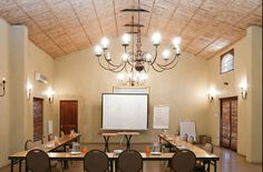 Ongegund Lodge Conference Venue in Somerset West, Cape Town, Western Cape Provinces Of South Africa, Somerset West, Cape Town, Corporate Events, Conference, Ceiling Lights, Table, Furniture, Home Decor