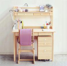 学習机カタログ 請求フォーム │ 日本の木を大切にした学習机・家具の専門店キシル