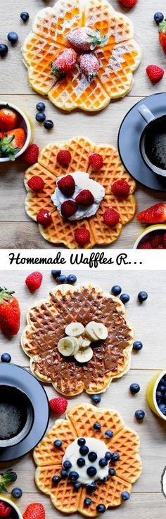 Bisquick belgian waffles bisquick waffles and easy belgian waffle homemade waffles recipe 4 ways tags waffle waffles homemade waffle waffle recipe recipe secretsintheoven food channel dessert best dessert forumfinder Images