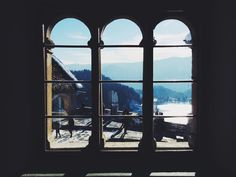 Slovenija Castle 14