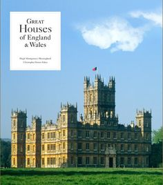 Great Houses of England & Wales by Hugh Montgomery-Massingberd http://www.amazon.com/dp/1780672322/ref=cm_sw_r_pi_dp_-H82ub1E9X5YV