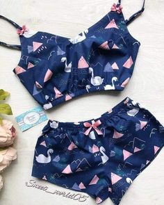 Cute Pajama Sets, Cute Pjs, Cute Pajamas, Pajamas Women, Lingerie Outfits, Lingerie Set, Women Lingerie, Teen Fashion Outfits, Chic Outfits