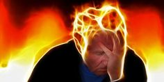 Stress eating can contribute to migraines since certain foods are migraine triggers. Here are things you should know about migraines and stress eating. Chronischer Stress, Chronic Stress, Stress And Anxiety, Relationship Ocd, Relationship Addiction, Home Remedy For Headache, Natural Headache Remedies, Sinus Relief, Planking