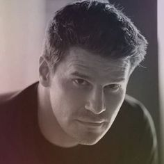 Photo of for fans of David Boreanaz 35560027 Booth And Bones, Booth And Brennan, David Boreanaz, It Movie Cast, I Movie, Pretty Men, Gorgeous Men, Fbi Special Agent, Hot Vampires
