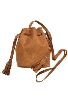 Small bucket bag 14,99 € | H&M